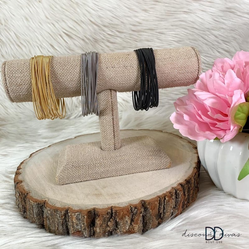 Bella Bracelets