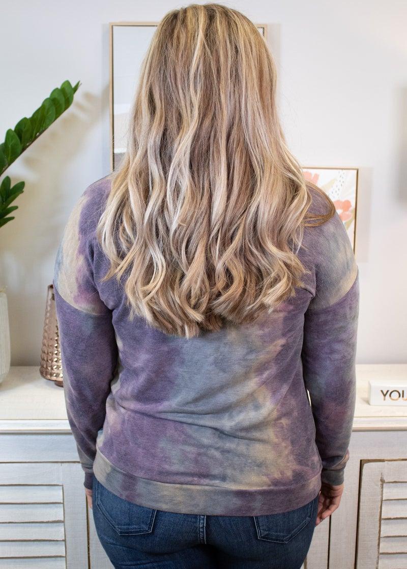 How To Love Sweatshirt