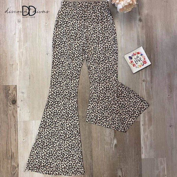 Fast And Fashionable Pants