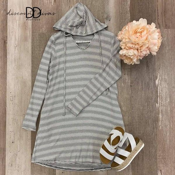 Neveah Dress