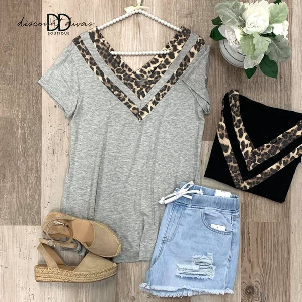 Our Typical Love Top
