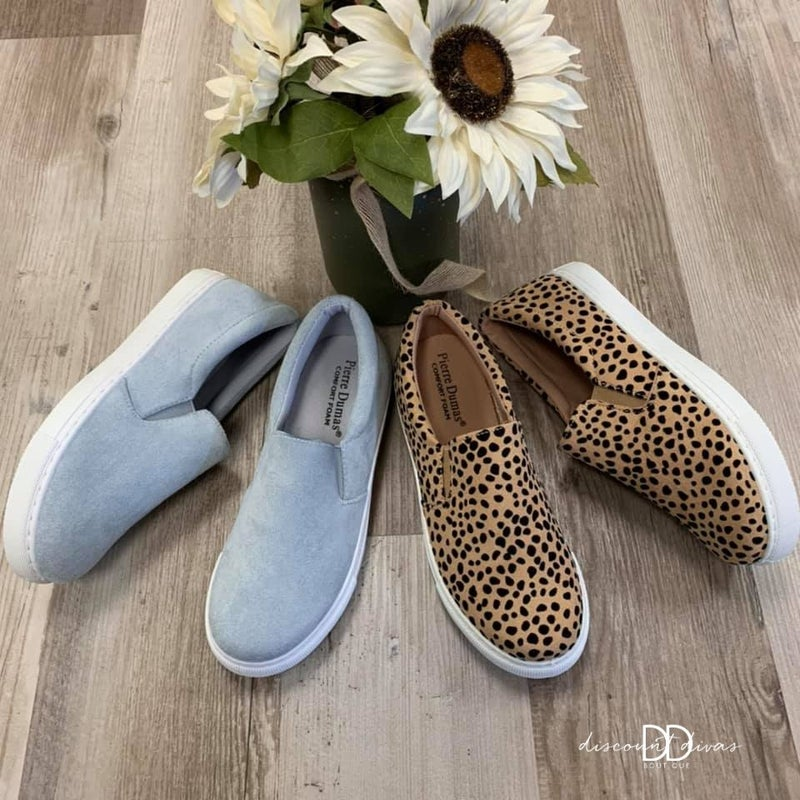 Marianne Shoes