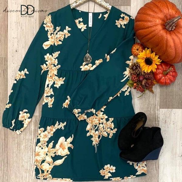 Sunday Best Dress