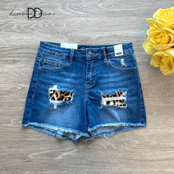 Live Your Life Shorts