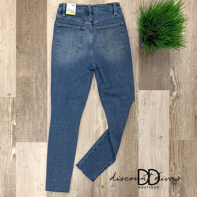 Some Kind Of Wonderful Jeans