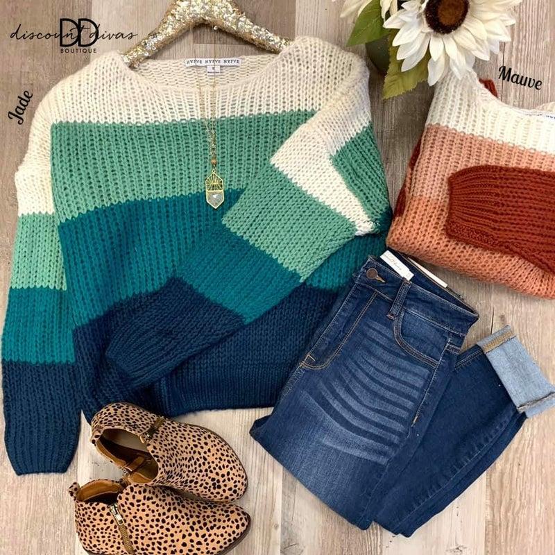Muffin Tops And Pumpkin Rolls Sweater