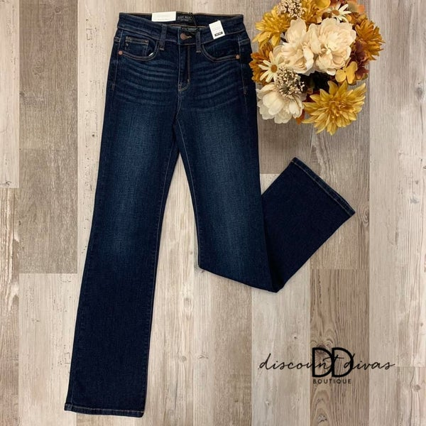 Cause For Applause Jeans