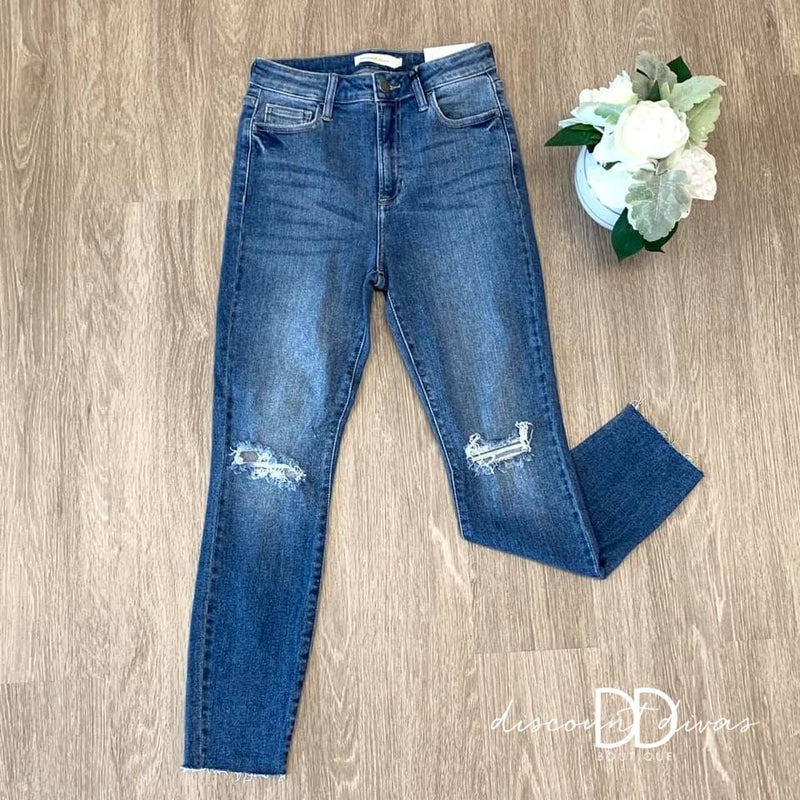 Newest DIVA JEANS!