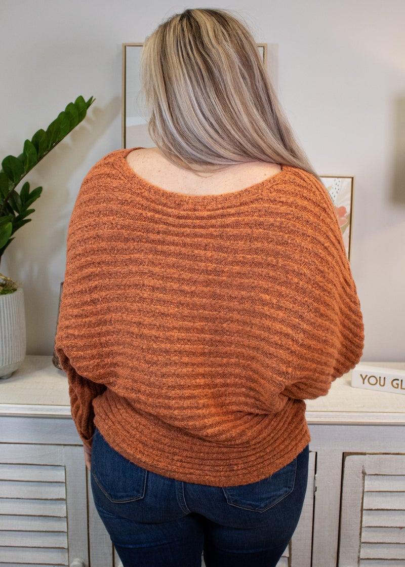You're My Best Friend Sweater