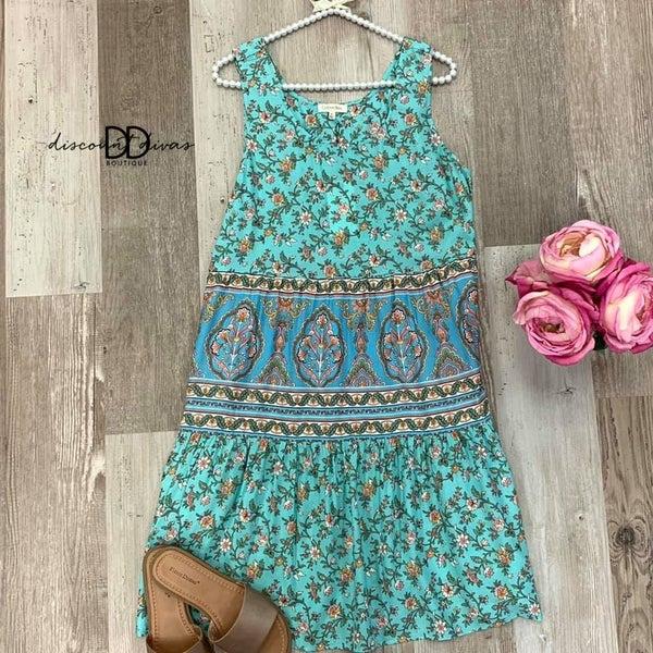 Dressed To Impress Dress