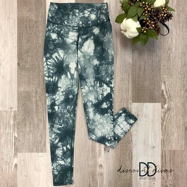 Part of Me Leggings