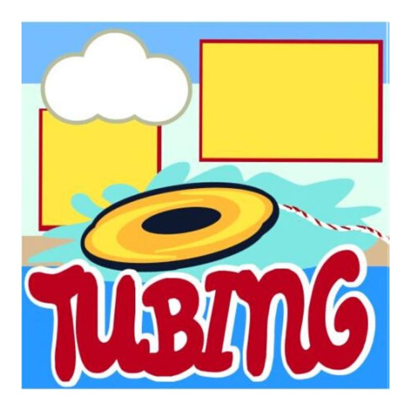 Tubing Kit