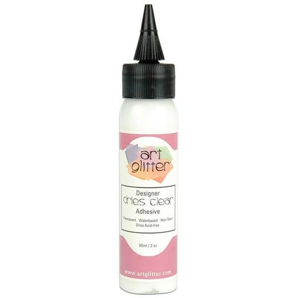 Art Glitter Liquid Glue