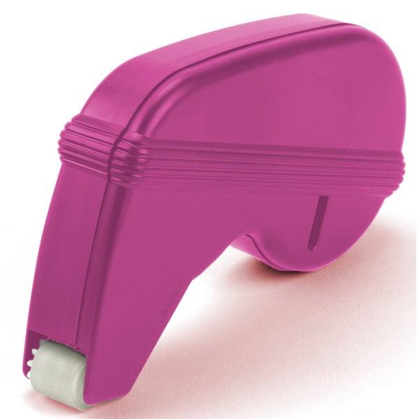 EK HRMA Vario Pink Adhesive