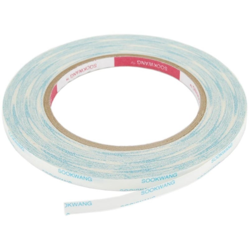 """Double Sided Scor Tape 1/4"""""""