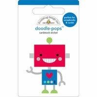 Little Bot Doodlepop