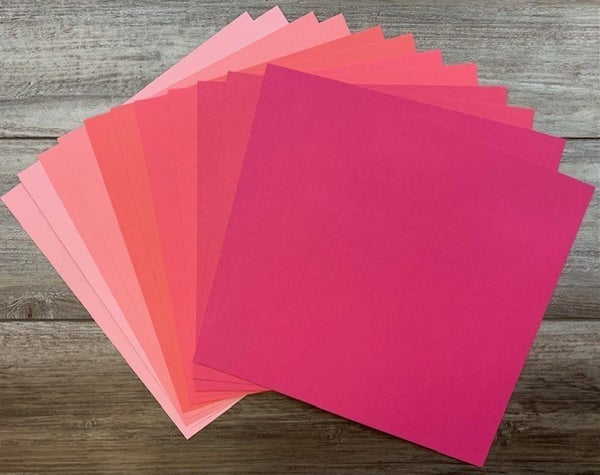 Party Pink Color Pack (Retired)