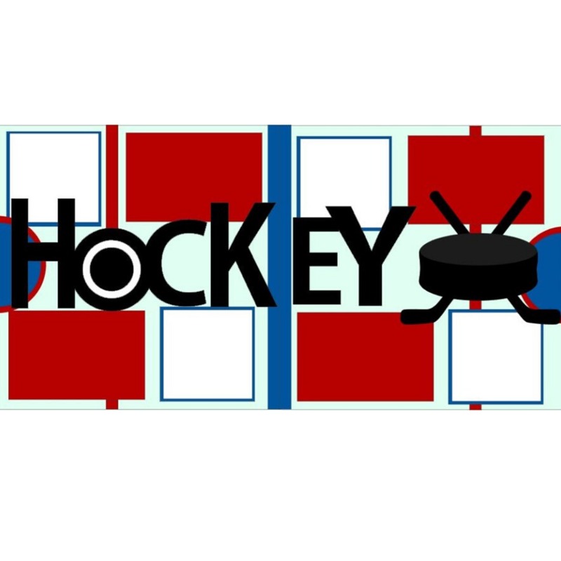 Hockey Kit