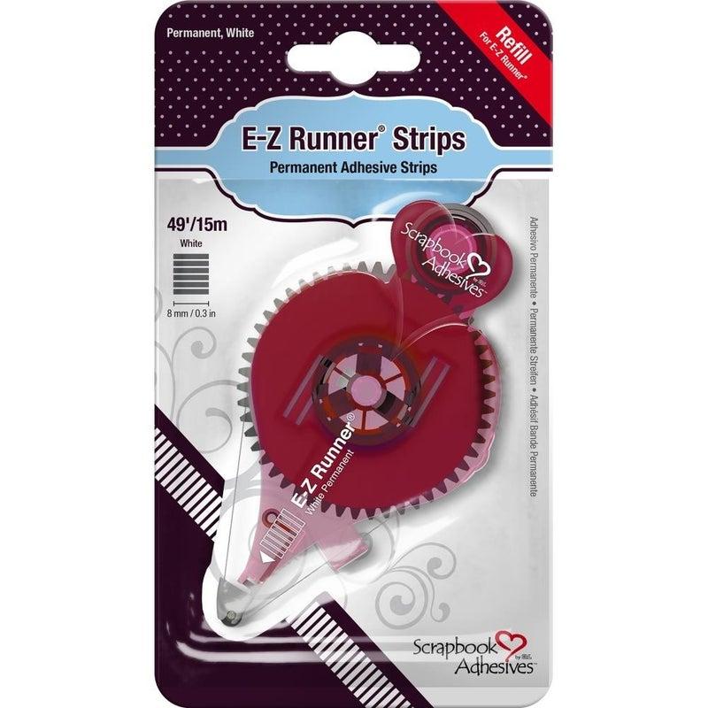 EZ Runner Refill