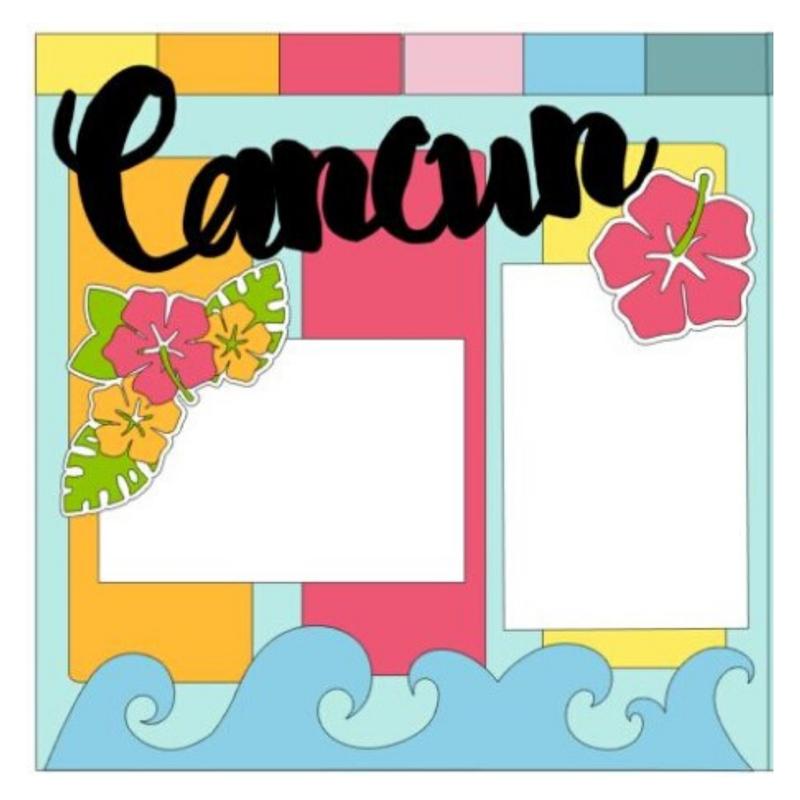 Cancun Kit