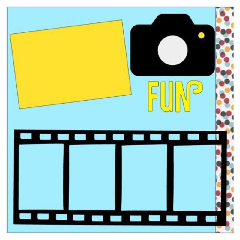 Snapshots Kit