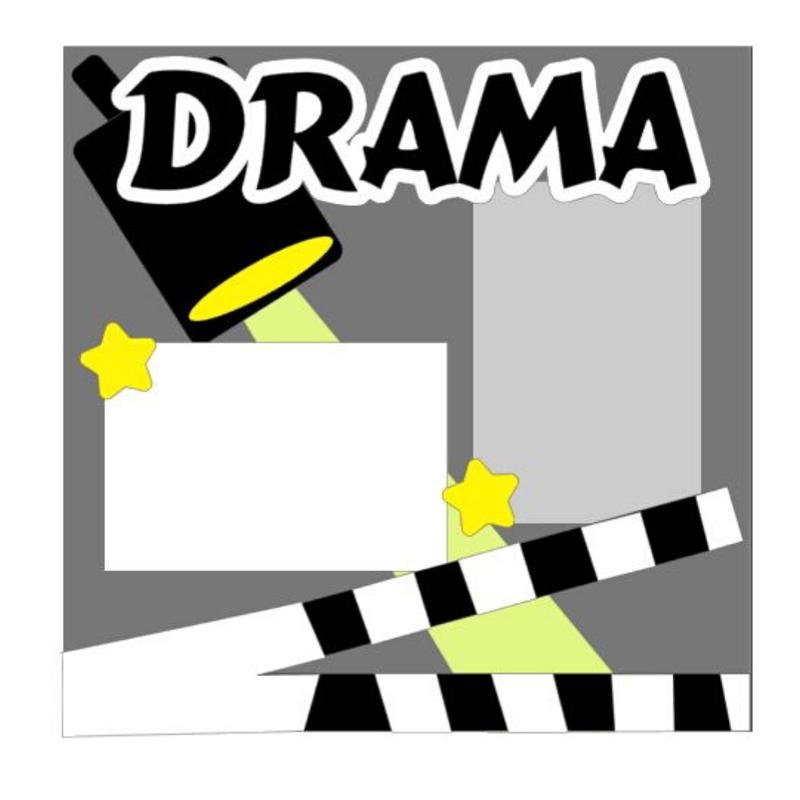 Drama kit