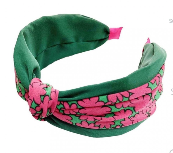 Surfer Girl Headbands