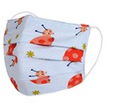 Child Printed Face Mask