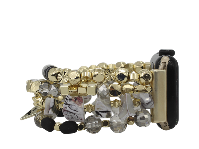 Erimish Butterfly Collection  Apple Watch Band