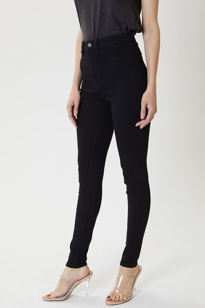 Talk Of The Town Jeggings