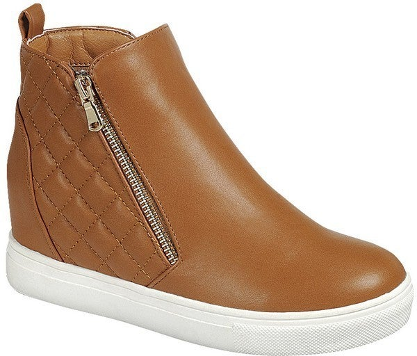 Walk It Out Sneakers