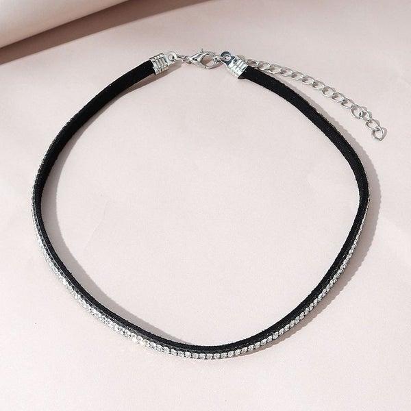 Back To Basics Necklace