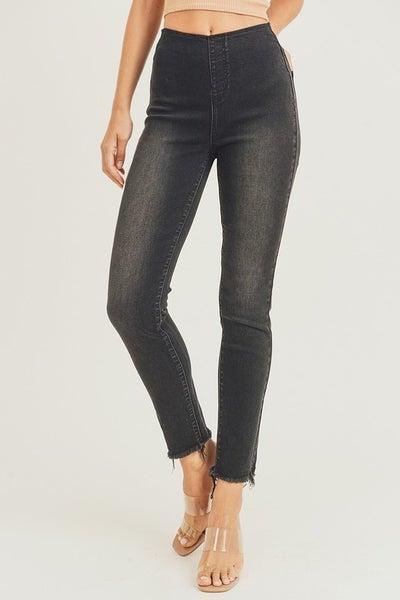 Oopsie Dasies Jeans