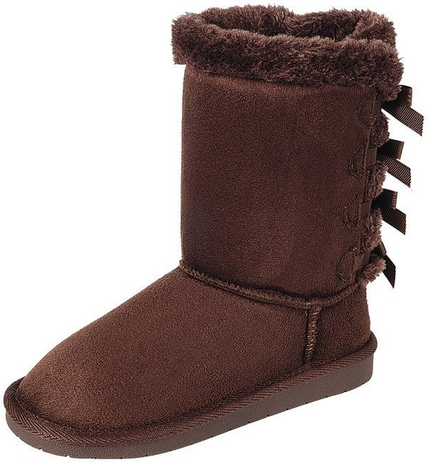 Walk in the Winter Boots