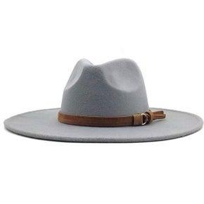 G'Day Mate Panama Hat