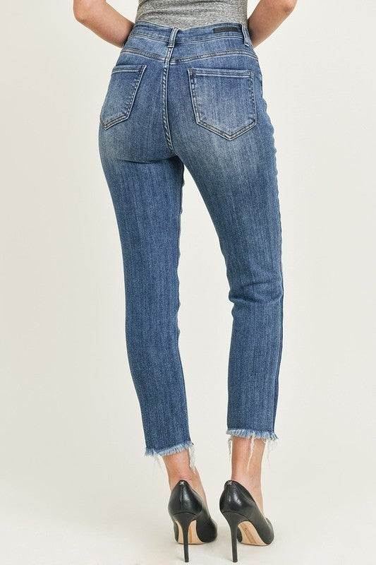 Comfort at its Finest Jeans