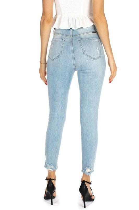 High Hopes Skinny Jeans