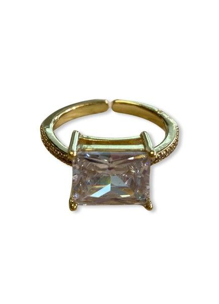 Jennifer Thames  Bling Bling Ring