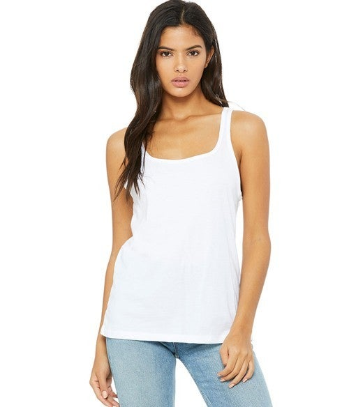 Just Relax Tank Top