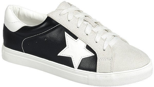 Star of the Party Sneakers