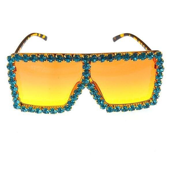 Let's Party Sunglasses