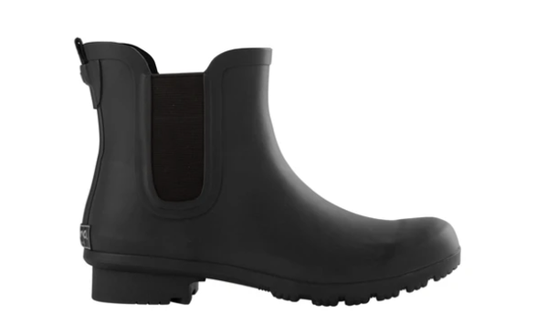 Must Have All Weather Matte Boot - Multiple Colors