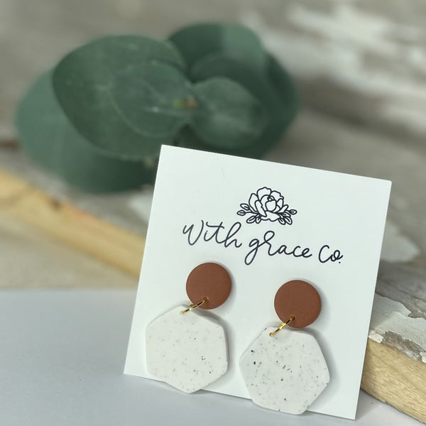 The Mini Juliet curated by With Grace Co.