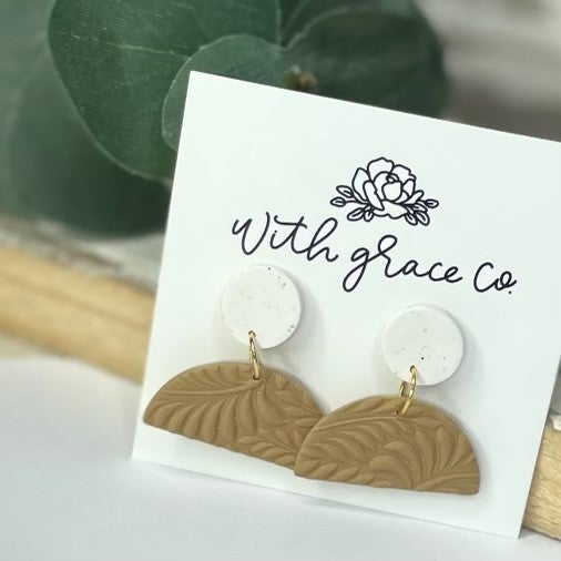 The Mini Gretchen curated by With Grace Co.
