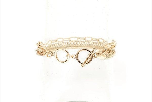 Ashleigh Bracelet