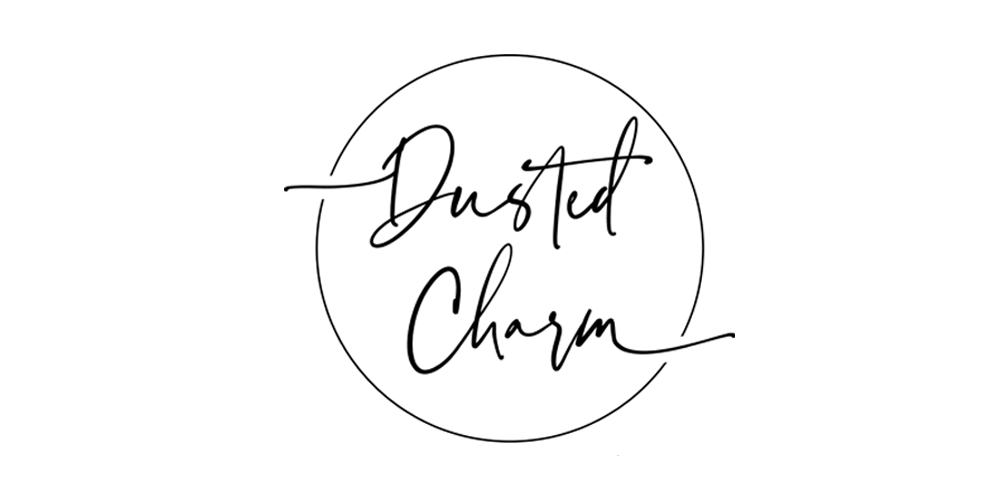Dusted Charm