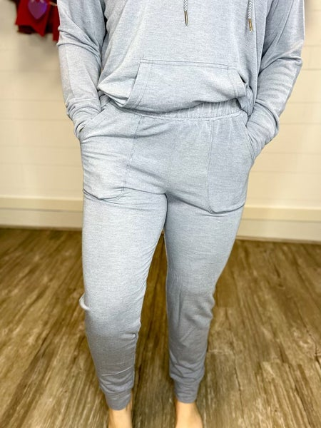 The every day jogger (Size S-L)