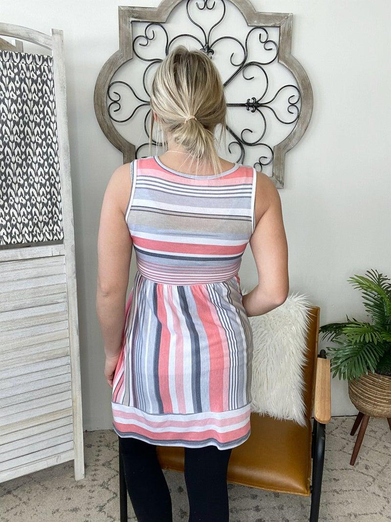 My Happy Day Dress