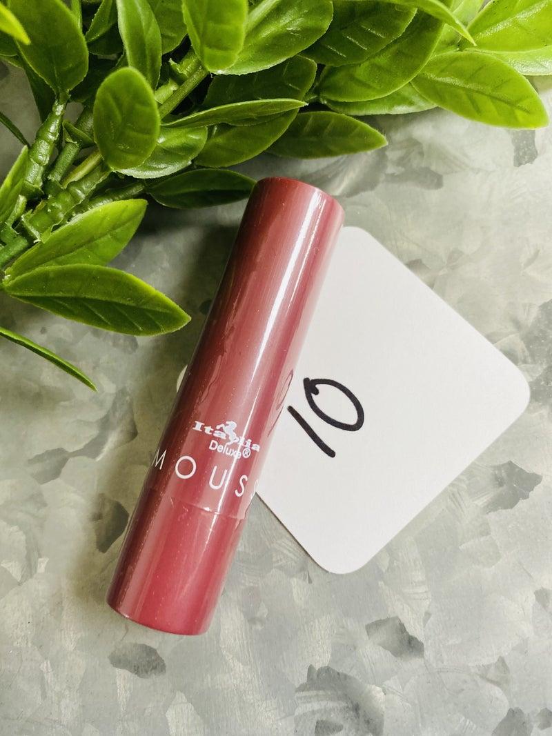 The Matte Magic Lipstick~ 24 Colors