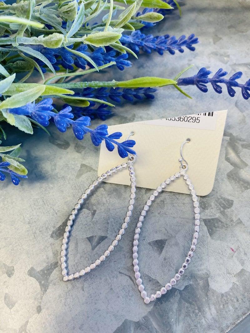 The Chelsea Earrings